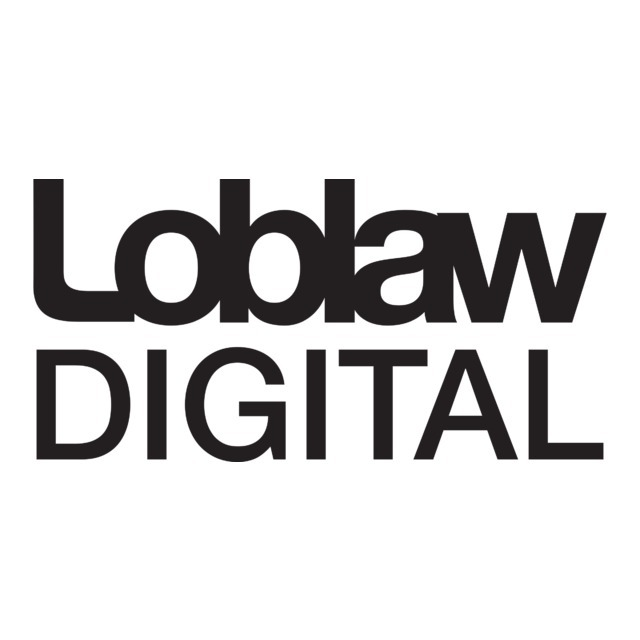 avatar for Loblaw Digital