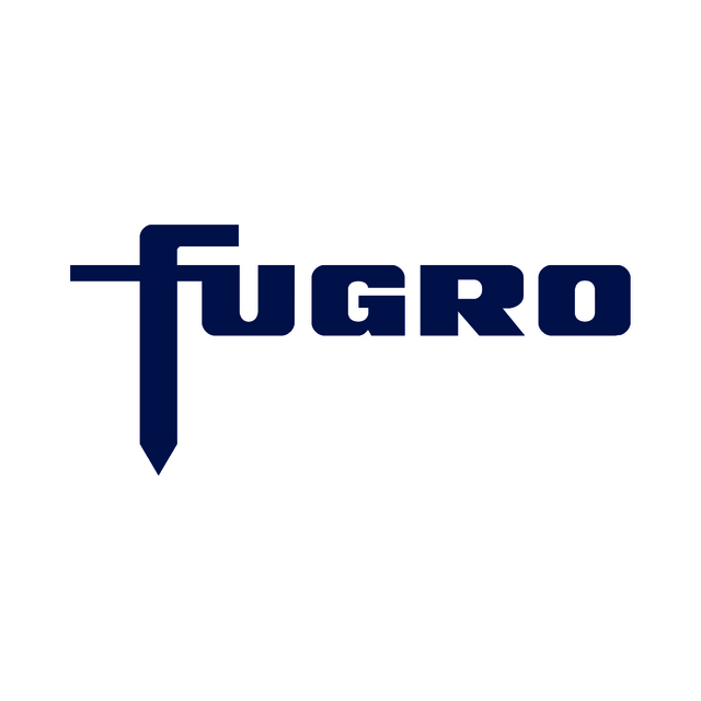 avatar for Fugro - Booth 216