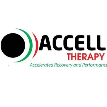 avatar for Accell Therapy