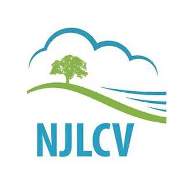 avatar for NJ League of Conservation Voters