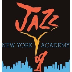 avatar for New York Jazz Academy