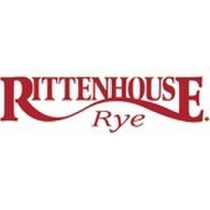 avatar for Rittenhouse Straight Rye Whiskey