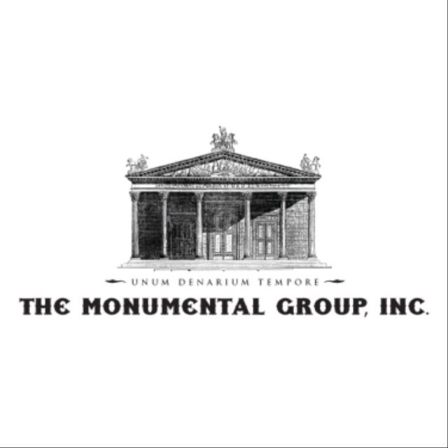 avatar for TMG Coins - The Monumental Group
