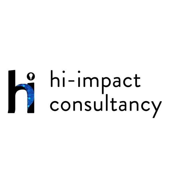 avatar for Hi Impact