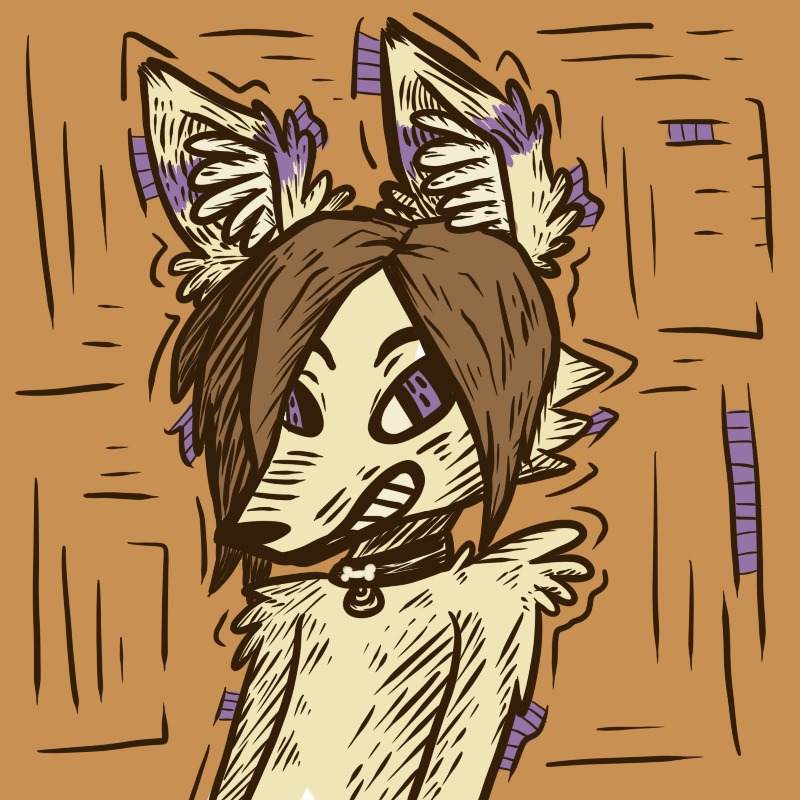 avatar for TinyFawks