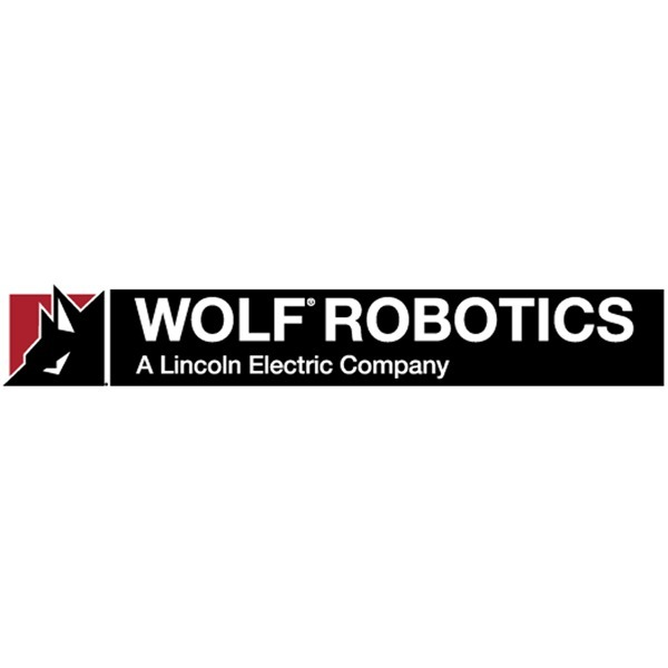 avatar for Wolf Robotics