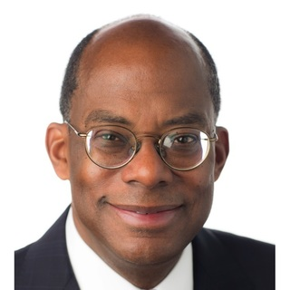 avatar for Roger Ferguson