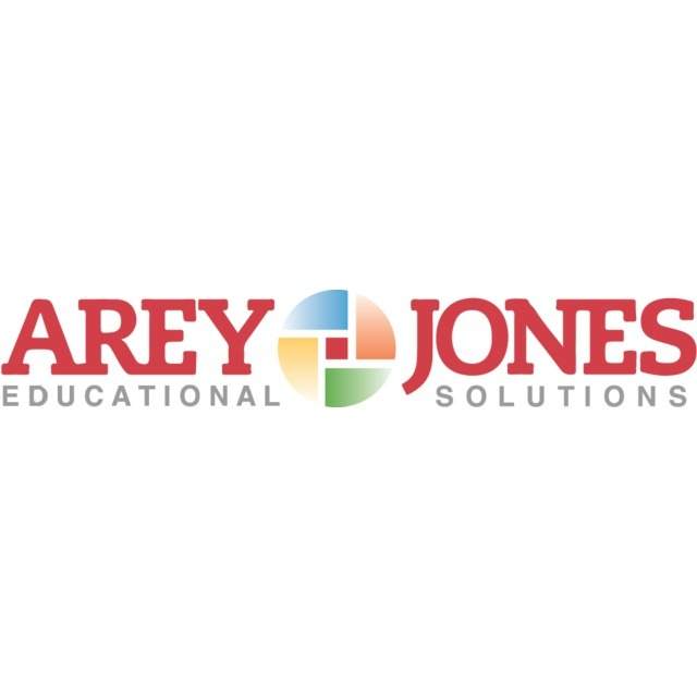 avatar for Arey Jones Educational Solutions