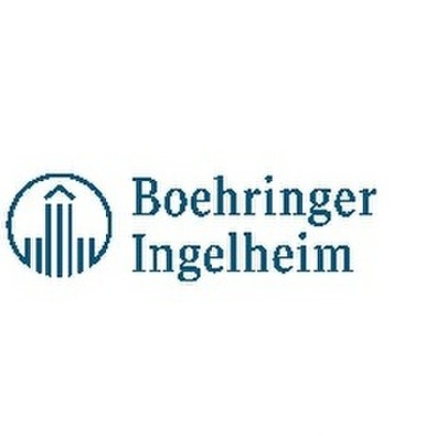 avatar for Boehringher Ingelheim