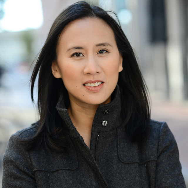avatar for Celeste Ng