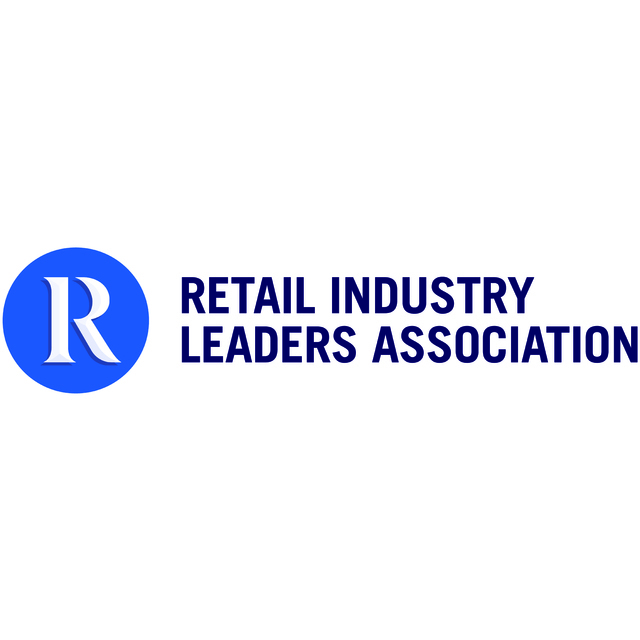 avatar for Retail Industry Leaders Association (RILA)