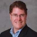 avatar for Michael