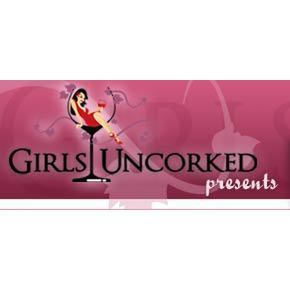 avatar for Girls Uncorked