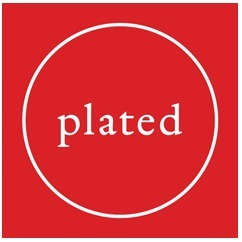 avatar for Plated