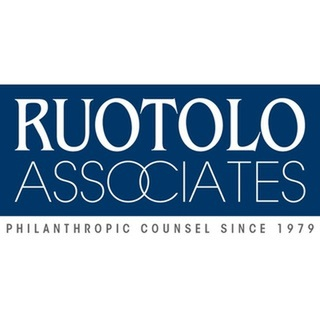 avatar for Ruotolo Associates Inc.