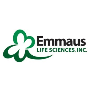 avatar for Emmaus Life Sciences, Inc.