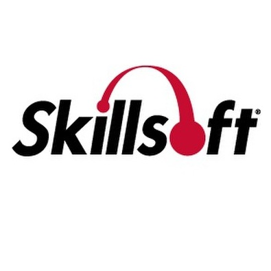 avatar for Skillsoft Corporation