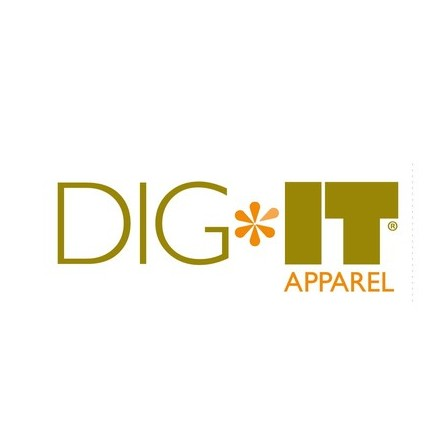 avatar for Dig It Apparel