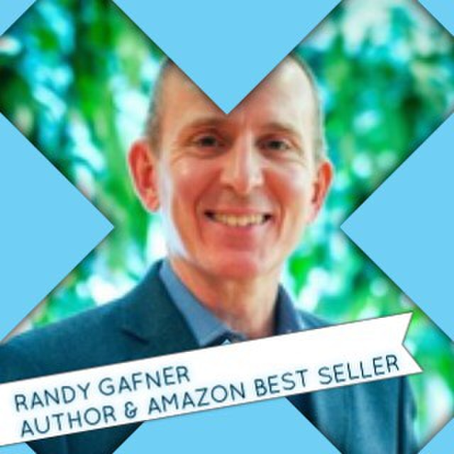 avatar for Randy Gafner