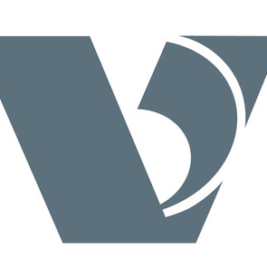 avatar for Vance Metals Products