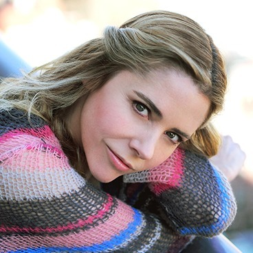 avatar for Kerry Butler