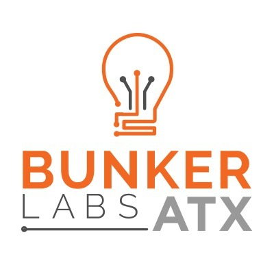 avatar for Bunker Labs Austin