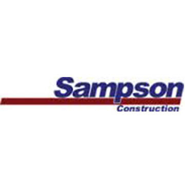 avatar for Sampson Construction
