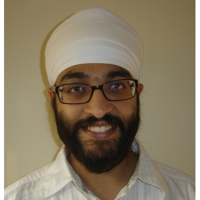 avatar for Gursev Singh Kalra