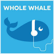 avatar for Whole Whale
