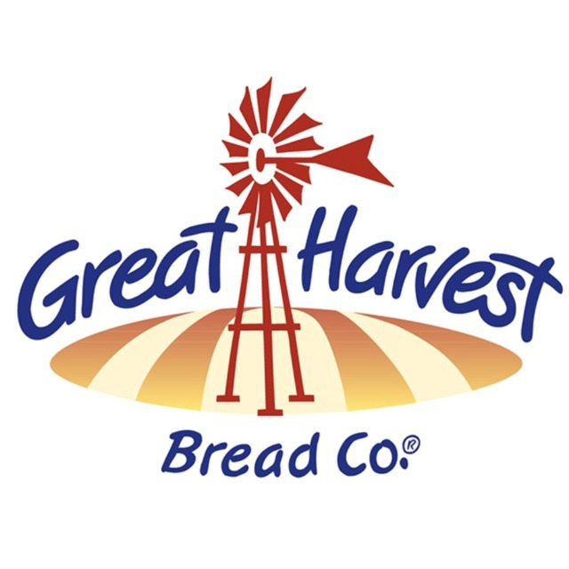 avatar for Great Harvest Bread Company