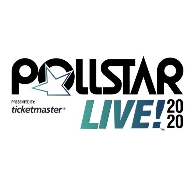 avatar for Pollstar