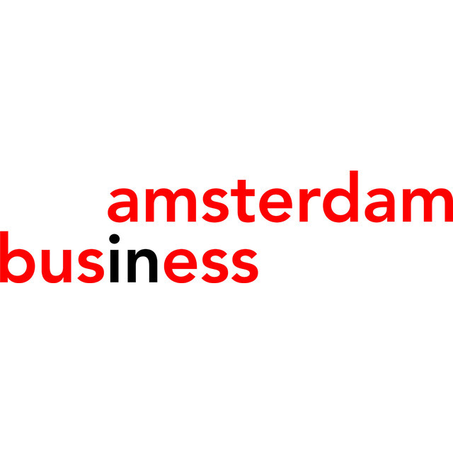 avatar for amsterdam inbusiness