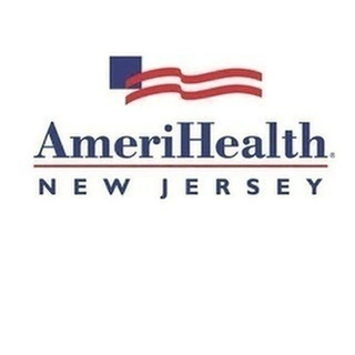 avatar for AmeriHealth New Jersey