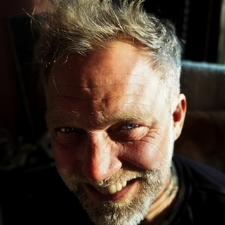 avatar for Anders Osborne