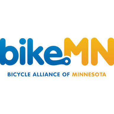 avatar for Bicycle Alliance of Minnesota