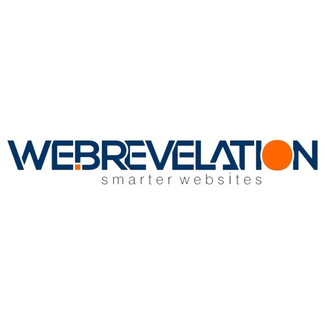 avatar for WebRevelation