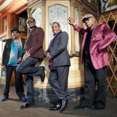 avatar for Kool & the Gang