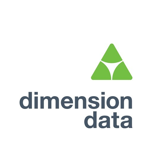 avatar for Dimension Data