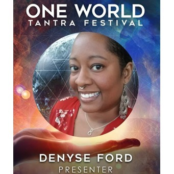 avatar for Denyse Ford