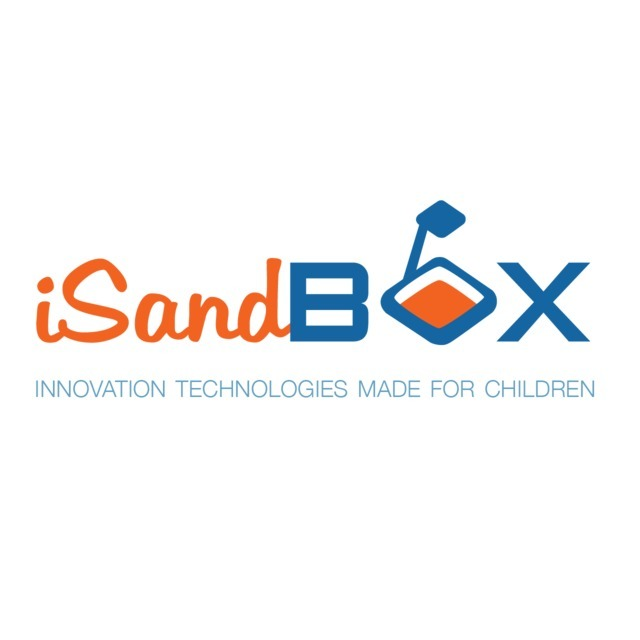 avatar for iSandBOX