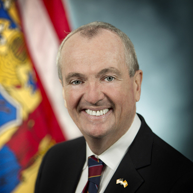 avatar for Phil Murphy
