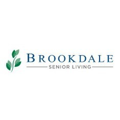 avatar for Brookdale Senior Living