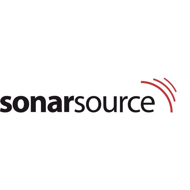 avatar for SonarSource
