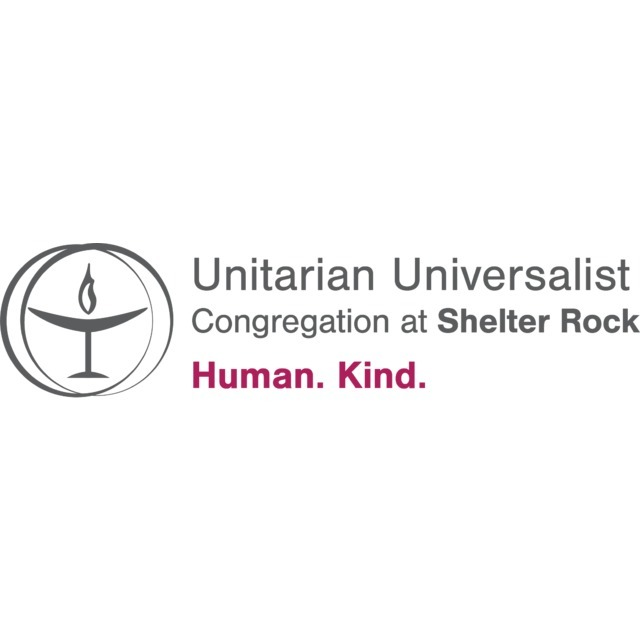 avatar for Unitarian Universalist Veatch Foundation Foundation at Shelter Rock