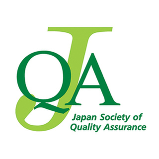 avatar for Japan Society of Quality Assurance (JSQA)