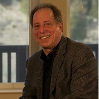 avatar for Michael Kimmel