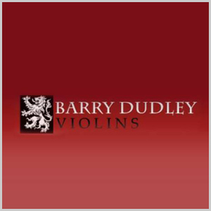 avatar for Dudley Violins