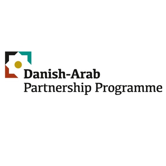 avatar for Danish Arab Partnership Program (DAPP)