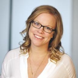 avatar for Kristin Ziemke