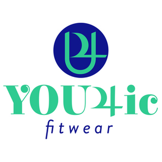 avatar for YOU4ic Fitwear